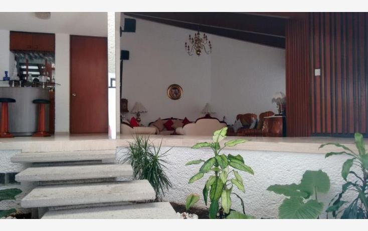 Foto de casa en venta en  cerca autopista, maravillas, cuernavaca, morelos, 1431553 No. 04