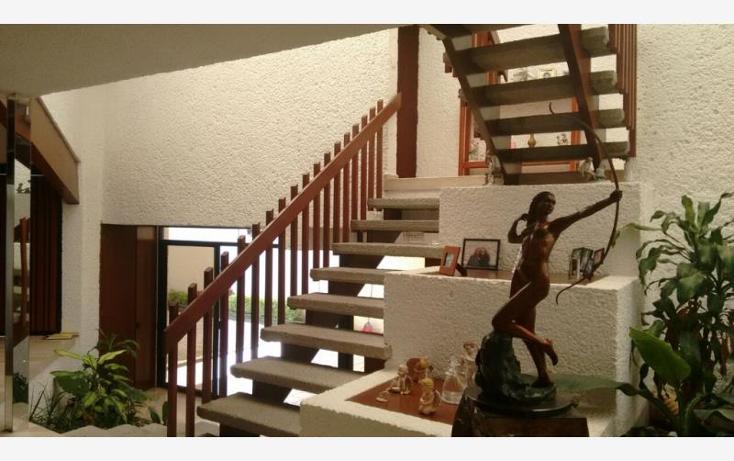 Foto de casa en venta en  cerca autopista, maravillas, cuernavaca, morelos, 1431553 No. 06