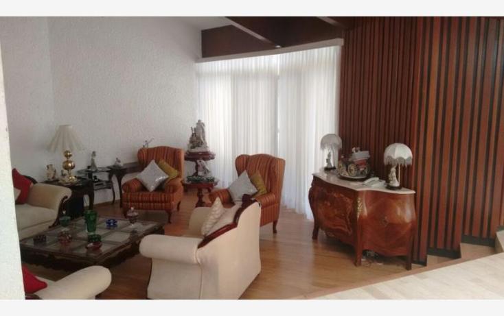 Foto de casa en venta en  cerca autopista, maravillas, cuernavaca, morelos, 1431553 No. 07