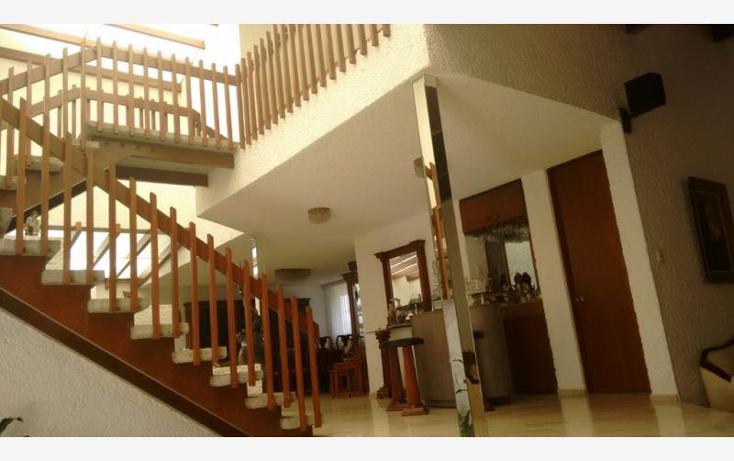 Foto de casa en venta en  cerca autopista, maravillas, cuernavaca, morelos, 1431553 No. 08