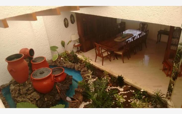 Foto de casa en venta en  cerca autopista, maravillas, cuernavaca, morelos, 1431553 No. 09