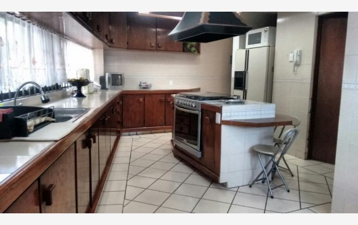 Foto de casa en venta en  cerca autopista, maravillas, cuernavaca, morelos, 1431553 No. 10