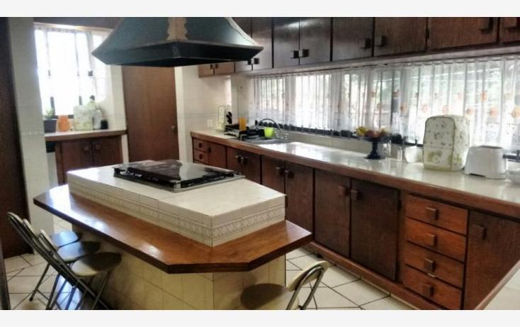 Foto de casa en venta en  cerca autopista, maravillas, cuernavaca, morelos, 1431553 No. 11
