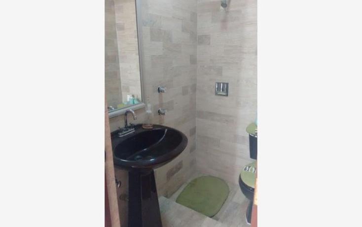 Foto de casa en venta en  cerca autopista, maravillas, cuernavaca, morelos, 1431553 No. 12