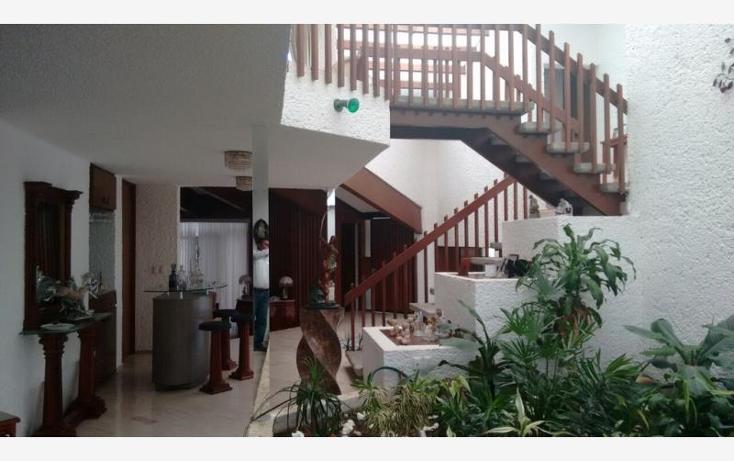 Foto de casa en venta en  cerca autopista, maravillas, cuernavaca, morelos, 1431553 No. 13