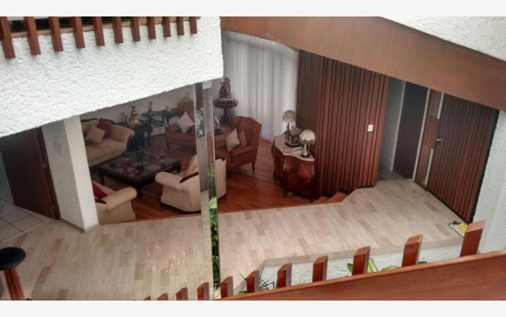 Foto de casa en venta en  cerca autopista, maravillas, cuernavaca, morelos, 1431553 No. 14
