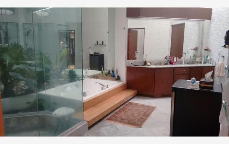 Foto de casa en venta en  cerca autopista, maravillas, cuernavaca, morelos, 1431553 No. 20