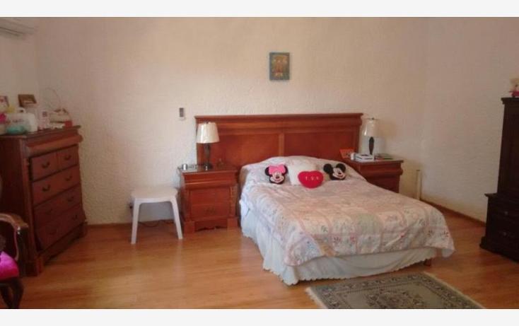 Foto de casa en venta en  cerca autopista, maravillas, cuernavaca, morelos, 1431553 No. 25