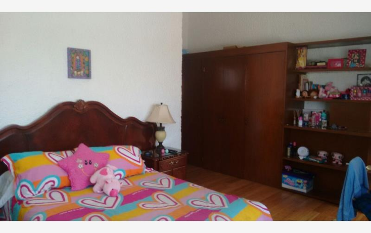 Foto de casa en venta en  cerca autopista, maravillas, cuernavaca, morelos, 1431553 No. 28