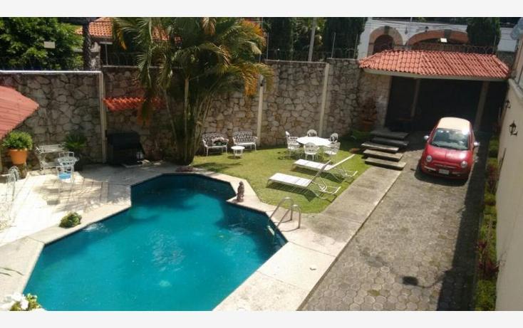 Foto de casa en venta en  cerca autopista, maravillas, cuernavaca, morelos, 1431553 No. 29