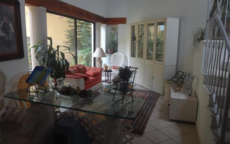 Foto de casa en venta en  cerca autopista, san miguel acapantzingo, cuernavaca, morelos, 1424309 No. 02