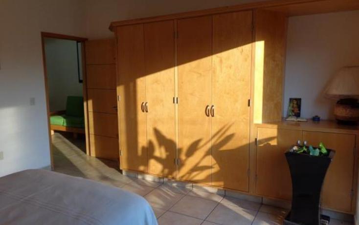 Foto de casa en venta en  cerca burgos, lomas de trujillo, emiliano zapata, morelos, 1607578 No. 21