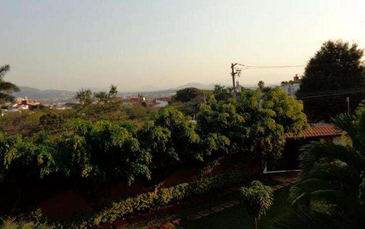 Foto de casa en venta en  cerca burgos, lomas de trujillo, emiliano zapata, morelos, 1607578 No. 26