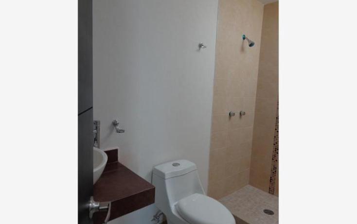 Foto de casa en venta en  cerca burgos, lomas de trujillo, emiliano zapata, morelos, 1629958 No. 13