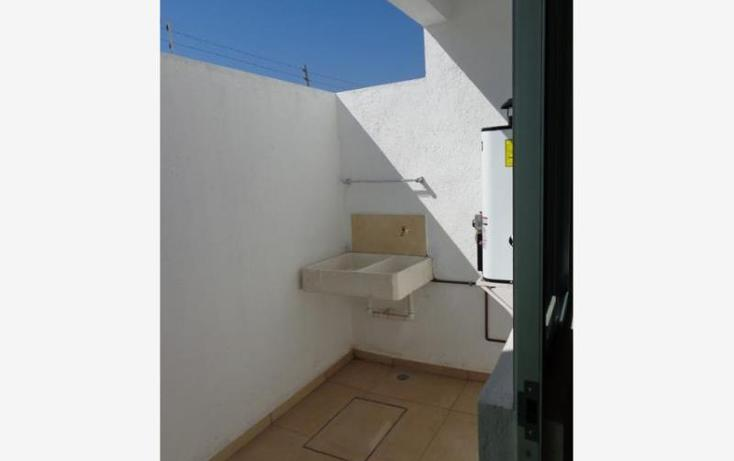 Foto de casa en venta en  cerca burgos, lomas de trujillo, emiliano zapata, morelos, 1629958 No. 18
