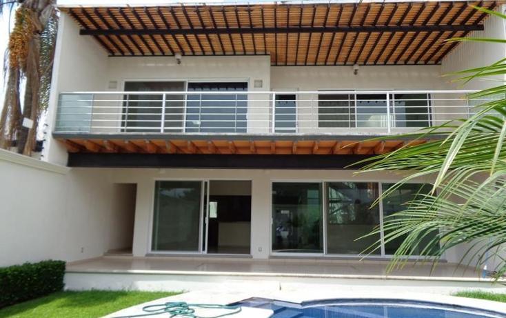 Foto de casa en venta en  cerca carlos, lomas de la selva, cuernavaca, morelos, 1328993 No. 01