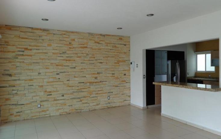 Foto de casa en venta en  cerca carlos, lomas de la selva, cuernavaca, morelos, 1328993 No. 10