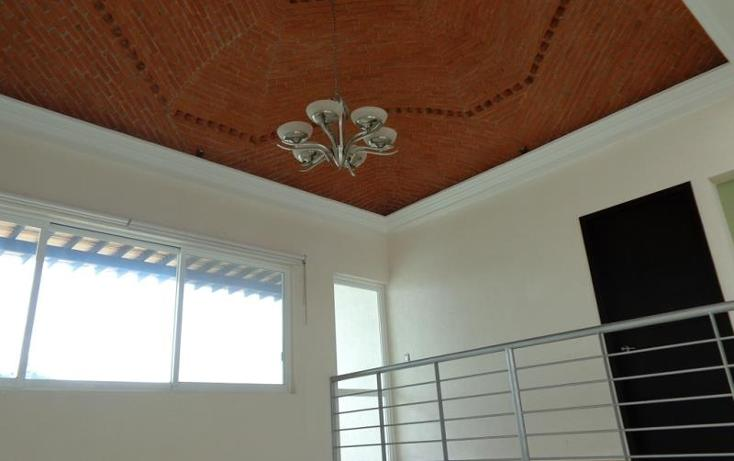 Foto de casa en venta en  cerca carlos, lomas de la selva, cuernavaca, morelos, 1328993 No. 15