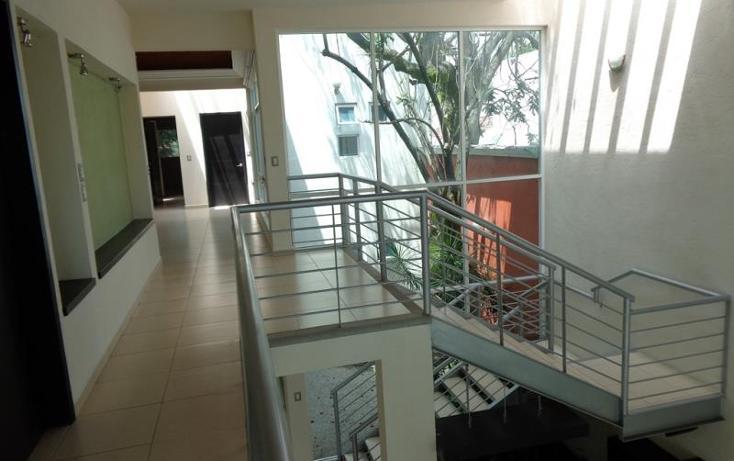 Foto de casa en venta en  cerca carlos, lomas de la selva, cuernavaca, morelos, 1328993 No. 16