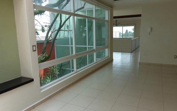Foto de casa en venta en  cerca carlos, lomas de la selva, cuernavaca, morelos, 1328993 No. 17