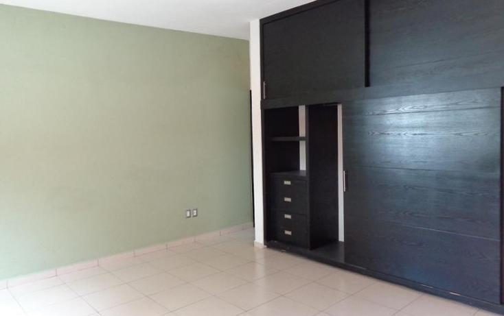 Foto de casa en venta en  cerca carlos, lomas de la selva, cuernavaca, morelos, 1328993 No. 18