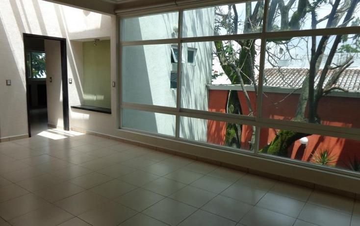 Foto de casa en venta en  cerca carlos, lomas de la selva, cuernavaca, morelos, 1328993 No. 20