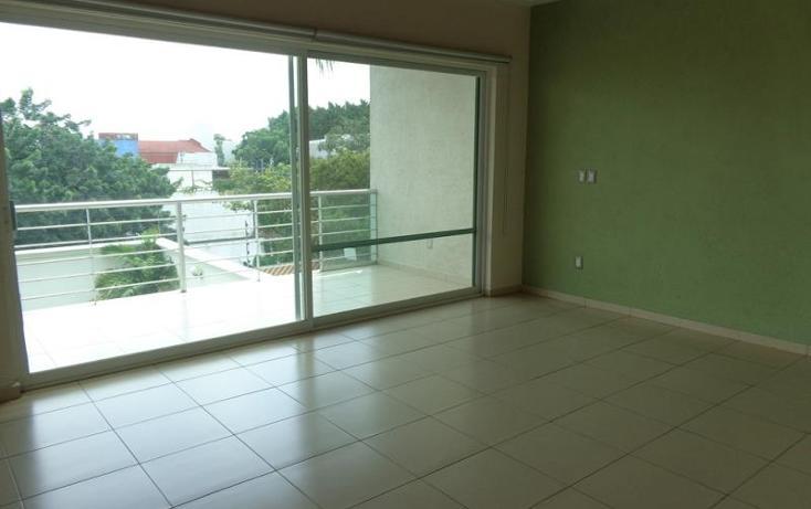 Foto de casa en venta en  cerca carlos, lomas de la selva, cuernavaca, morelos, 1328993 No. 22