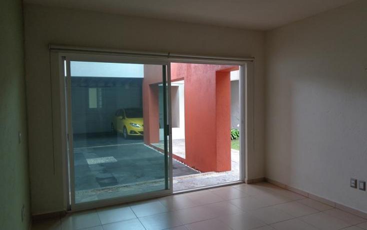 Foto de casa en venta en  cerca carlos, lomas de la selva, cuernavaca, morelos, 1328993 No. 25