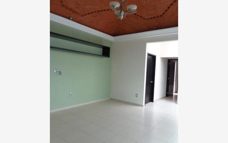 Foto de casa en venta en  cerca carlos, lomas de la selva, cuernavaca, morelos, 1328993 No. 29