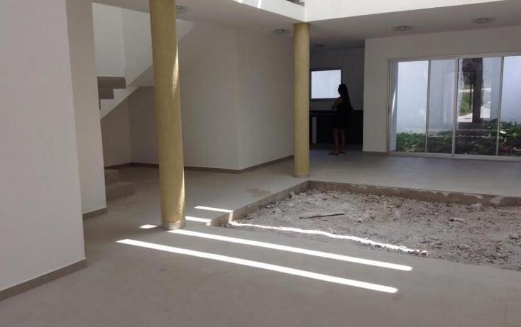 Foto de casa en venta en  cerca centro, el zapote, jiutepec, morelos, 1533066 No. 04