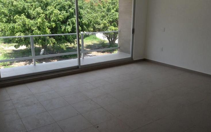 Foto de casa en venta en  cerca centro, el zapote, jiutepec, morelos, 1533066 No. 10