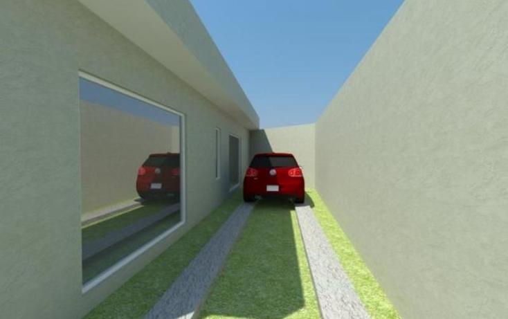 Foto de terreno habitacional en venta en  cerca centro, san antón, cuernavaca, morelos, 1426403 No. 09