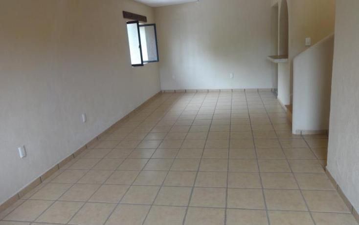 Foto de casa en venta en  cerca centro, san antón, cuernavaca, morelos, 1449601 No. 04