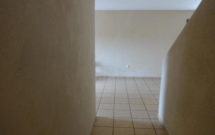Foto de casa en venta en  cerca centro, san antón, cuernavaca, morelos, 1449601 No. 05