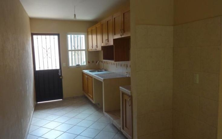 Foto de casa en venta en  cerca centro, san antón, cuernavaca, morelos, 1449601 No. 07