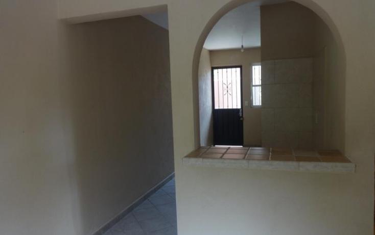 Foto de casa en venta en  cerca centro, san antón, cuernavaca, morelos, 1449601 No. 08