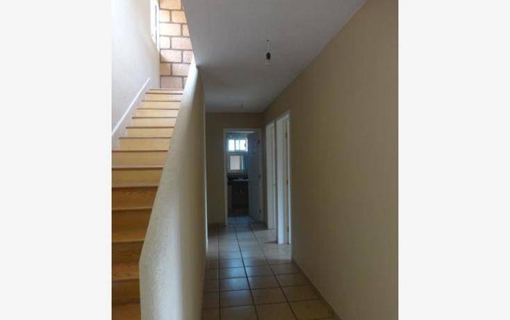 Foto de casa en venta en  cerca centro, san antón, cuernavaca, morelos, 1449601 No. 11