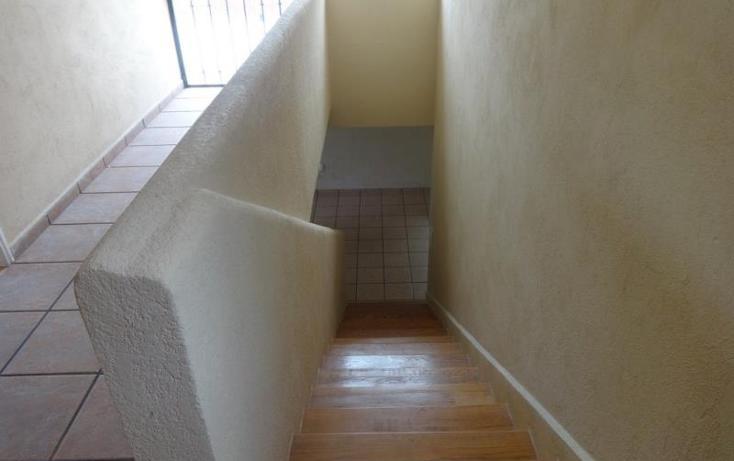 Foto de casa en venta en  cerca centro, san antón, cuernavaca, morelos, 1449601 No. 12