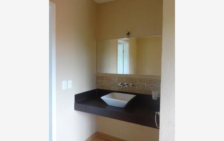 Foto de casa en venta en  cerca centro, san antón, cuernavaca, morelos, 1449601 No. 16