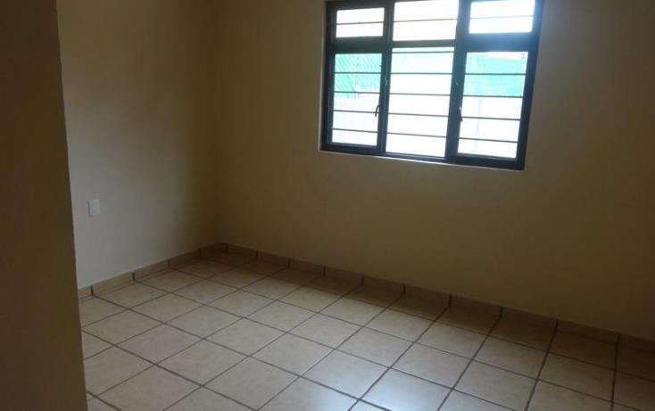 Foto de casa en venta en  cerca centro, san antón, cuernavaca, morelos, 1449601 No. 19