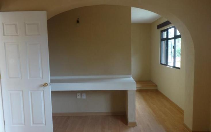 Foto de casa en venta en  cerca centro, san antón, cuernavaca, morelos, 1449601 No. 20