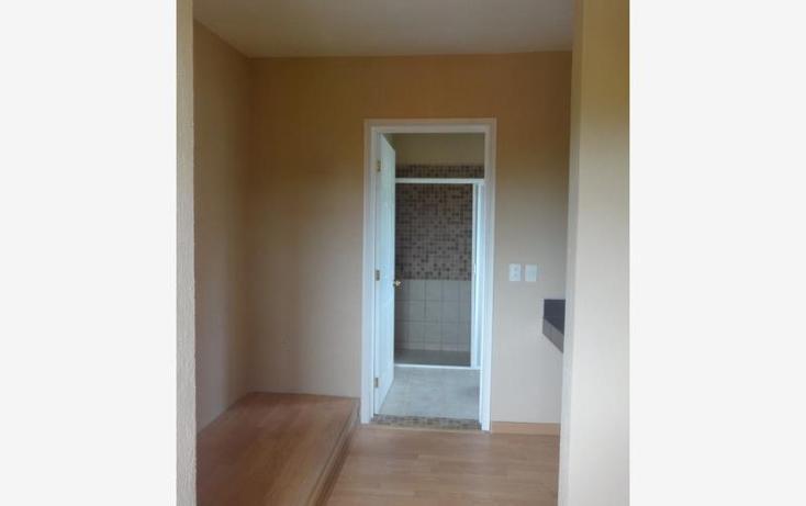 Foto de casa en venta en  cerca centro, san antón, cuernavaca, morelos, 1449601 No. 22