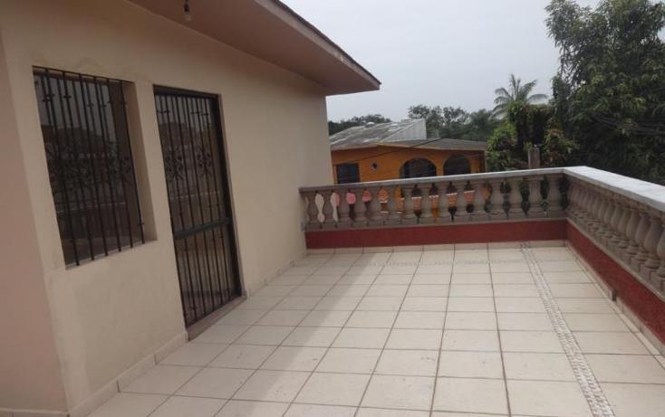 Foto de casa en venta en  cerca centro, san antón, cuernavaca, morelos, 1449601 No. 23