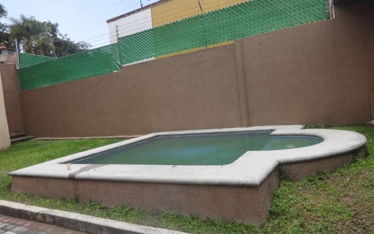 Foto de casa en venta en  cerca centro, san antón, cuernavaca, morelos, 1449601 No. 27