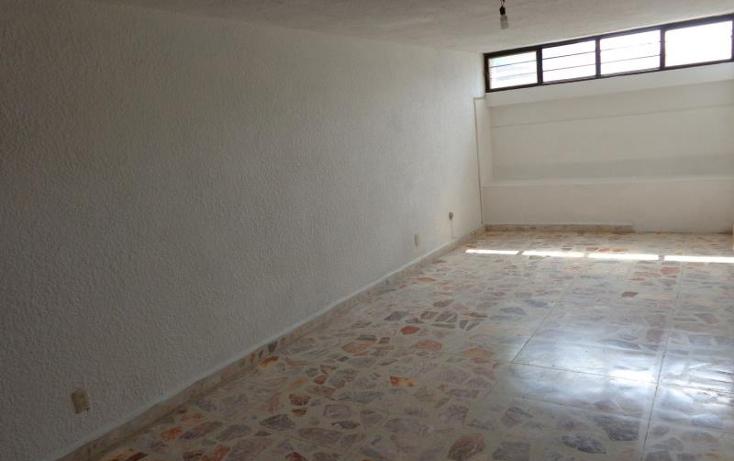 Foto de departamento en venta en  cerca centro, san antón, cuernavaca, morelos, 1473551 No. 05