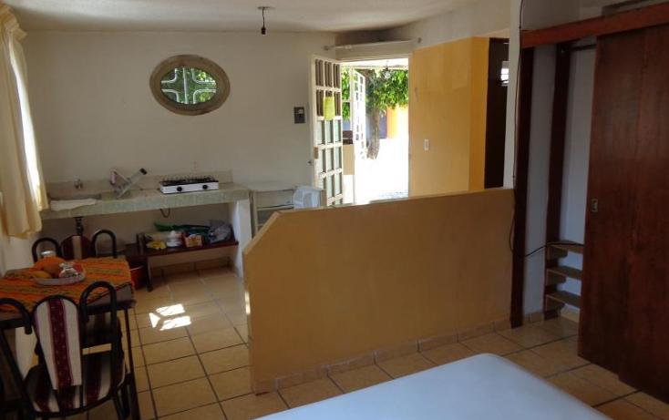 Foto de departamento en venta en  cerca centro, san antón, cuernavaca, morelos, 1473551 No. 11