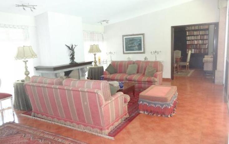 Foto de casa en venta en  cerca centro, san miguel acapantzingo, cuernavaca, morelos, 1423007 No. 02