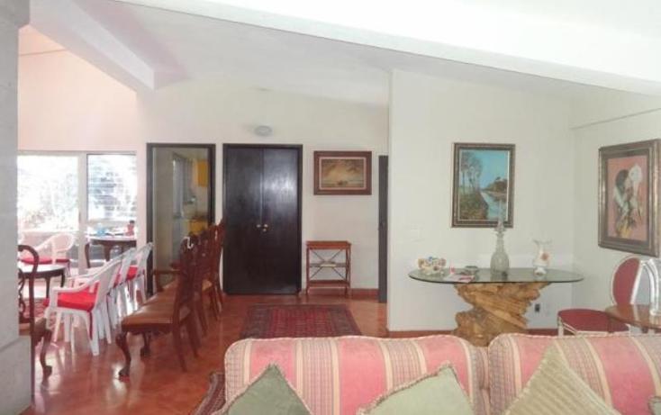 Foto de casa en venta en  cerca centro, san miguel acapantzingo, cuernavaca, morelos, 1423007 No. 03
