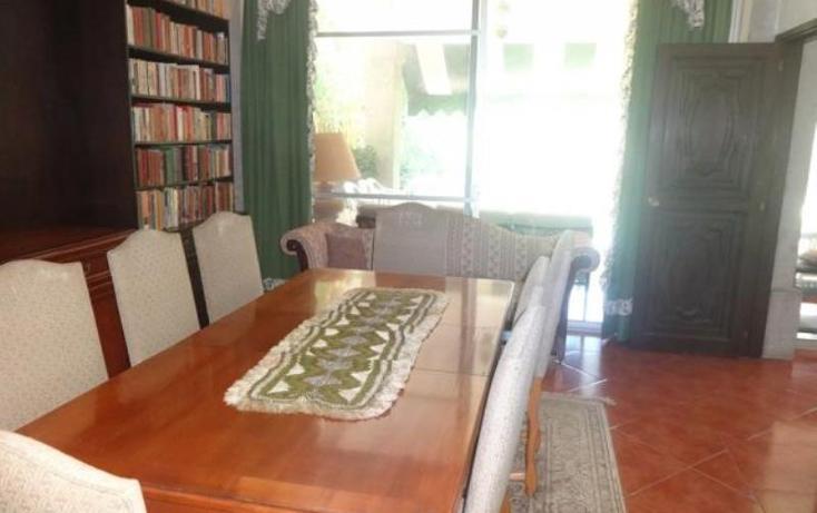 Foto de casa en venta en  cerca centro, san miguel acapantzingo, cuernavaca, morelos, 1423007 No. 05