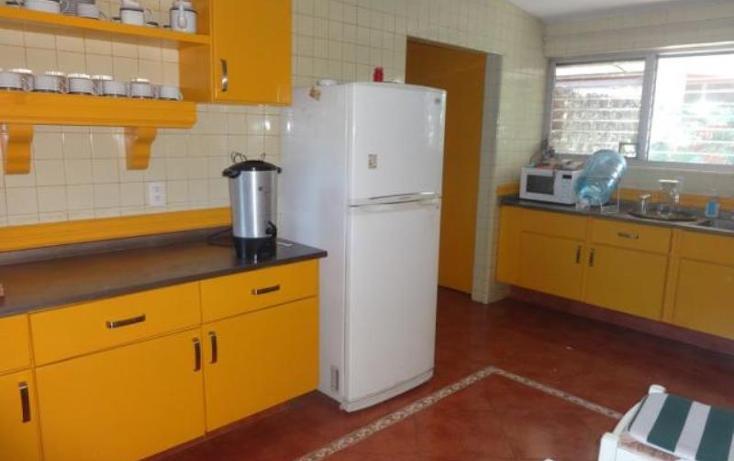 Foto de casa en venta en  cerca centro, san miguel acapantzingo, cuernavaca, morelos, 1423007 No. 06